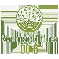 PC005-logo