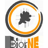 biorne-logo