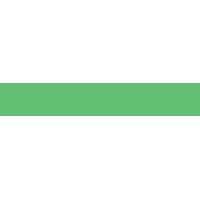 maslesvinyes-logo