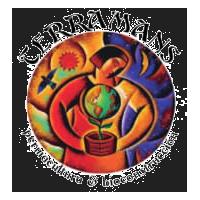 terramans-logo