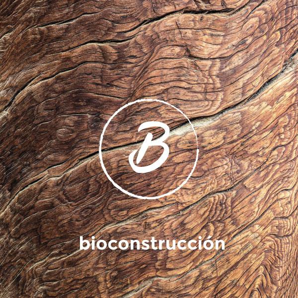 bioconstruccion1