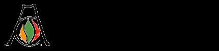 logo-arts_amb_caliu
