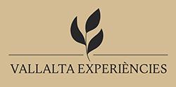 logo-vallalta-experiencies