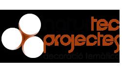 naturec-proyectes-logo