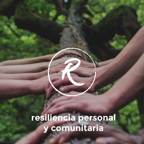 resiliencia1
